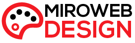 MirowebDesign