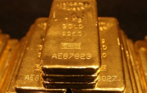scegliere il momento migliore per investire oro
