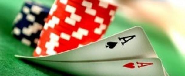 tutorial e guide per giocare al poker texas