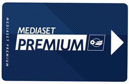 news su premium mediaset