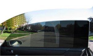oscuramento vetri