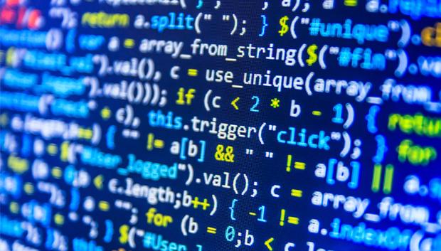 L'importanza dell'analisi dei dati per il tuo e-commerce