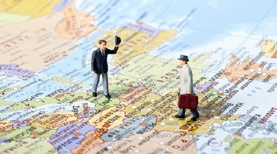 Fuga all'estero delle imprese italiane: un trend in continua ascesa