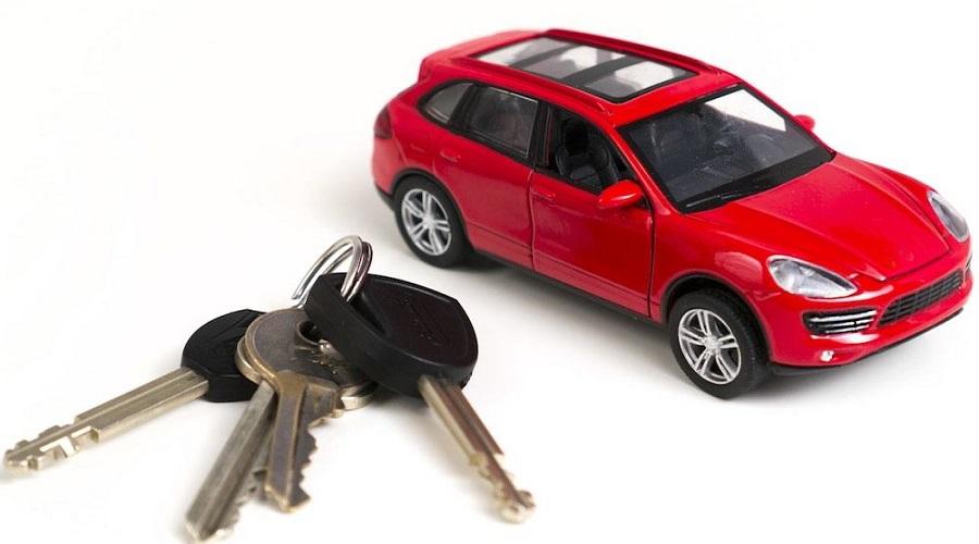 Nel Nord Italia si sta assistendo al boom del noleggio di auto e furgoni