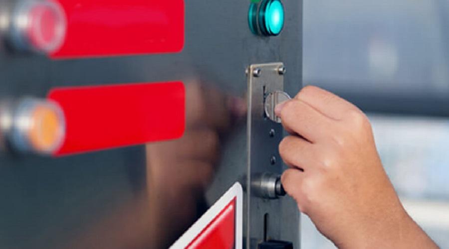 Come avviare un'attività di distributori automatici