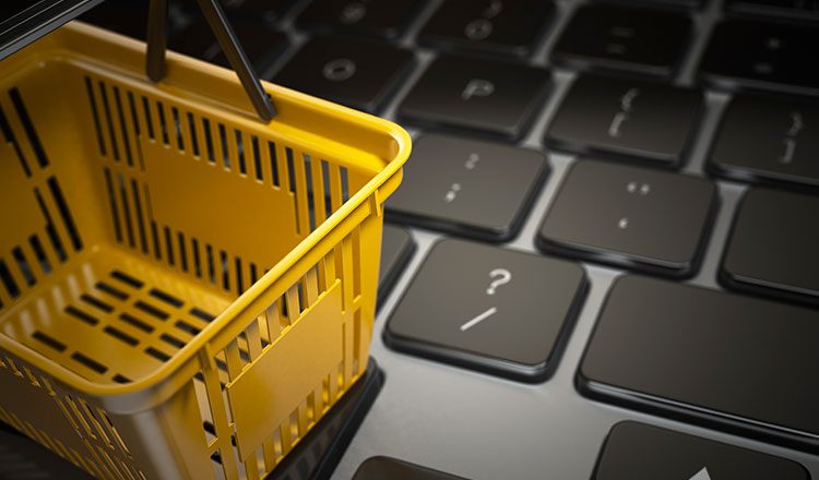 Vuoi vendere i tuoi lavori online e non sai come? Ecco Keyqo.com