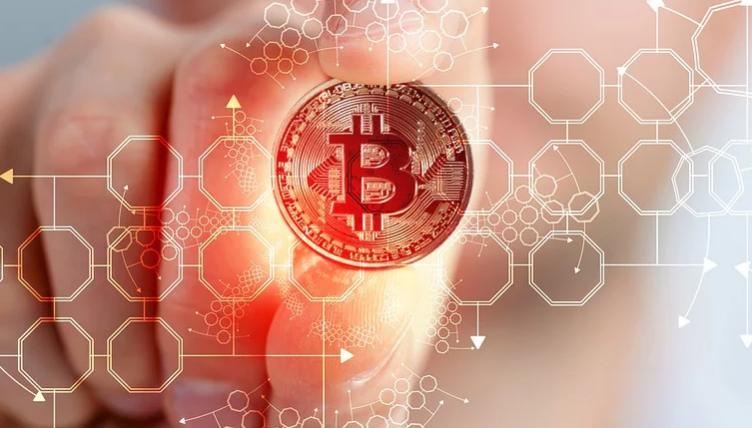 halving del bitcoin
