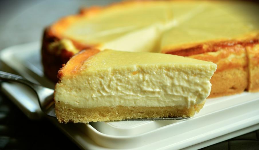 Torta ai 4 formaggi: preparazione e cottura