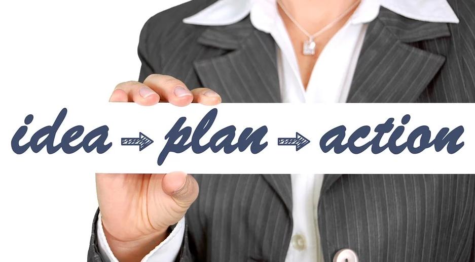 Come trovare un valido consulente per la tua promozione digital!