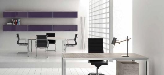 Arreda col giusto design il tuo ufficio o ambiente domestico