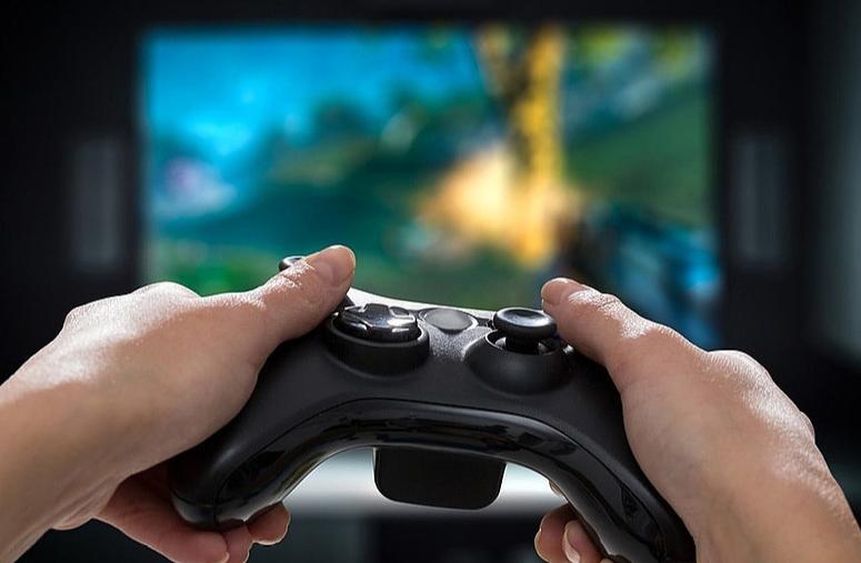 videogiocare diventa un lavoro