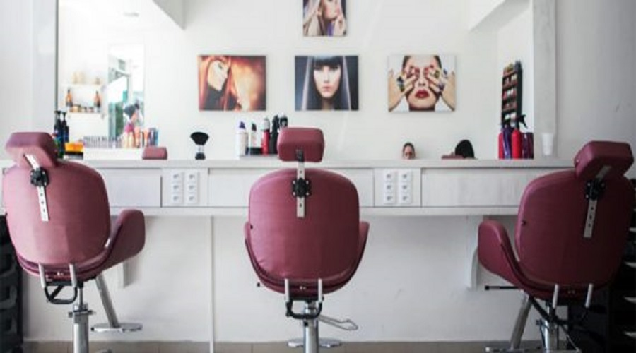 Salone da parrucchiere: tutti i consigli utili per aprirne uno di successo