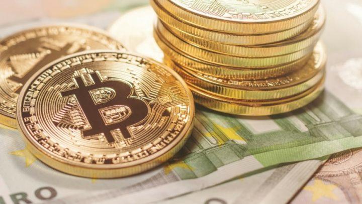 Bitcoin in euro: come e dove convertirli