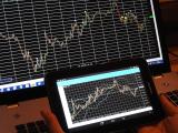 Investire nel trading