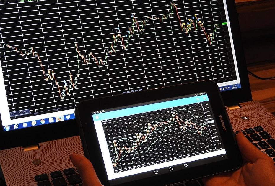 Investire nel trading è legale e sicuro?