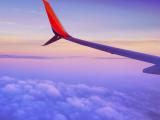 volo last minute e low cost