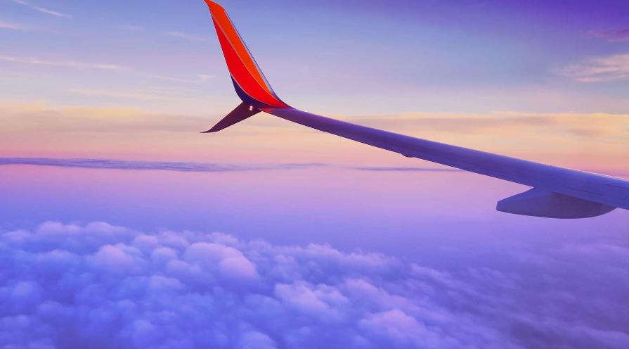 Volo last minute e low cost: consigli per viaggiare con poco budget