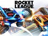 Rocket League: tutto ciò che c'è da sapere sul videogioco gratis per console e PC