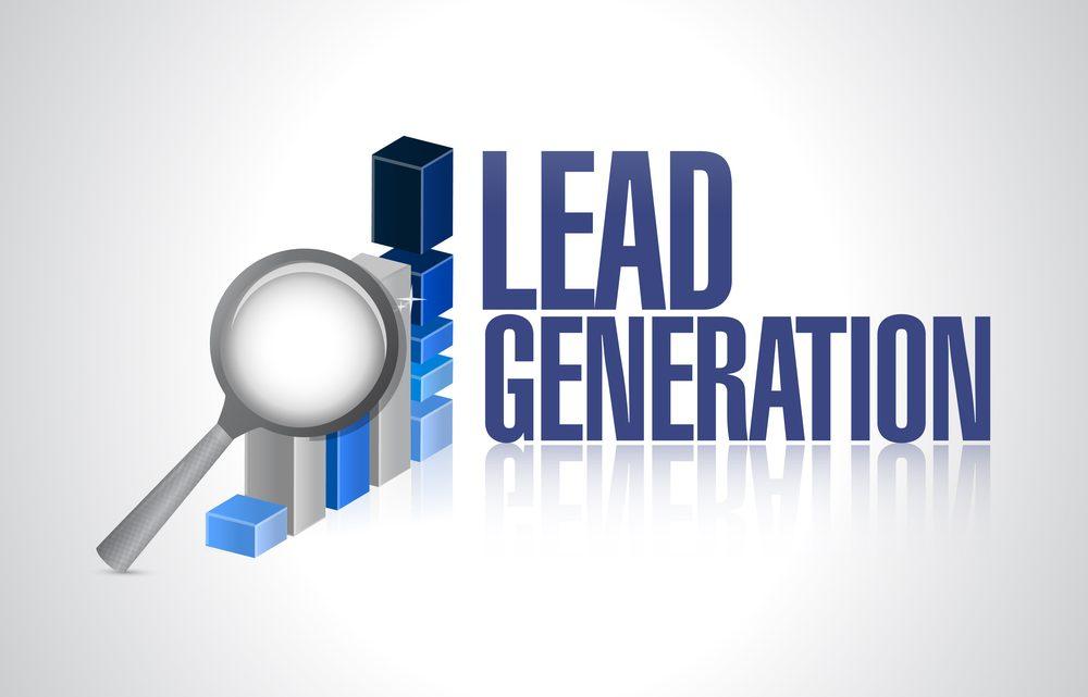 Lead generation su Facebook: ecco come farla