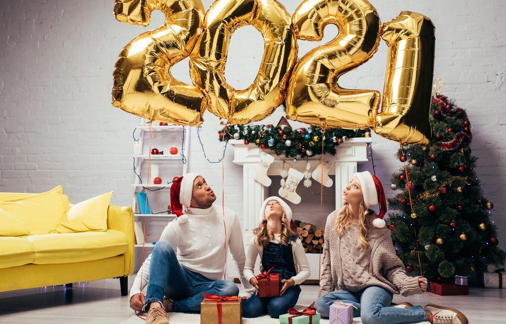 Capodanno 2021 nella capitale: il nostro consiglio e le location migliori!