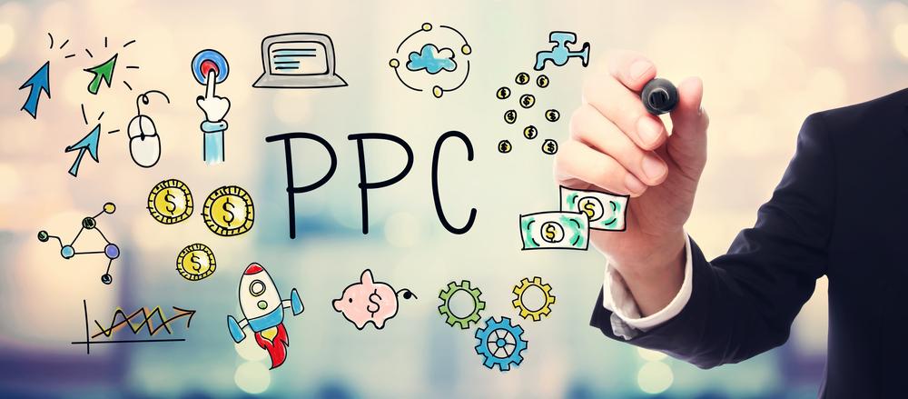 Guida alla pubblicità PPC con Google Ads