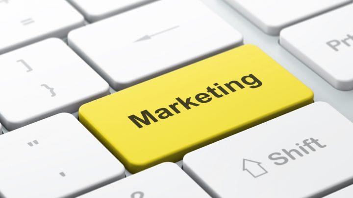 Agenzia o Consulente per le tue attività di web marketing?