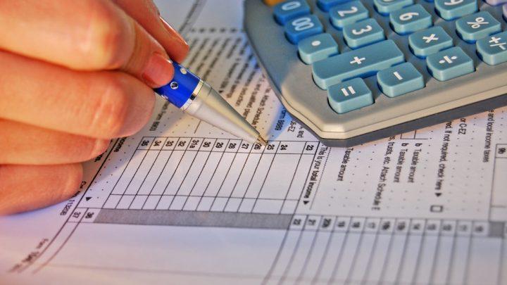 Le 5 nazioni con la tassazione più bassa al mondo