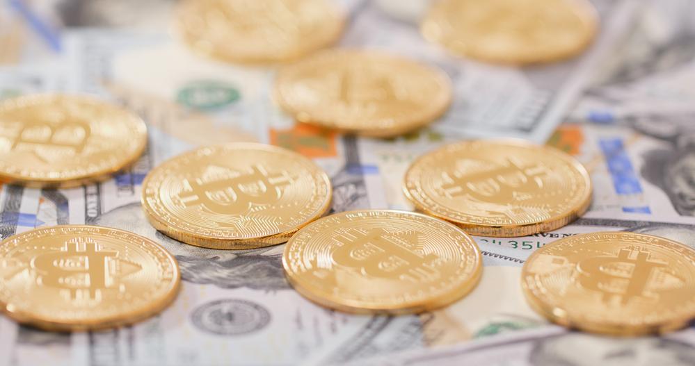Come acquistare bitcoin