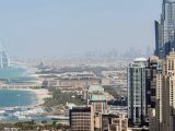 Investire a Dubai, questo è il momento giusto, ecco perché